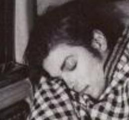 Michael Jackson is sooo cute!!!
