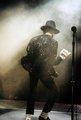 Michael Jackson!!^^♥♥ - michael-jackson photo