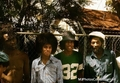 Michael, Jacksons and Bob Marley - michael-jackson photo
