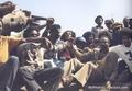 Michael, Jacksons and Bob Marley - michael-jackson photo