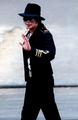 Michael rare pics - michael-jackson photo
