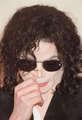 Mike <3 - michael-jackson photo