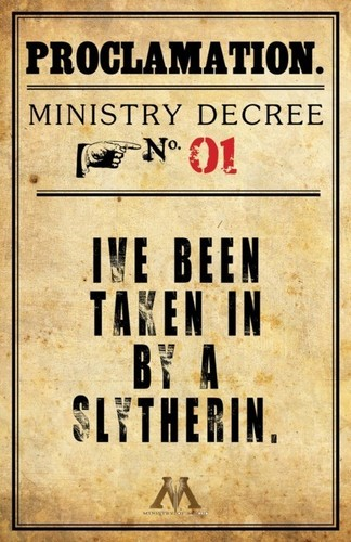 Ministry Decree No. 1