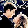 Une douce et merveilleuse soirée rien que toi et moi  Nathan, l'amour de ma vie Nathan-Haley-naley-18013470-100-100