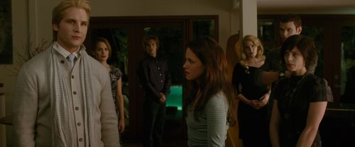The Cullens the cullens images new moon screencaps [hq] hd wallpaper and