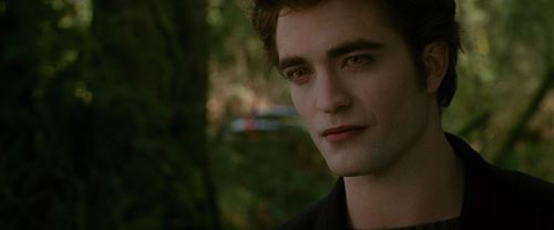 New Moon Screencaps [HQ] - the-cullens Screencap