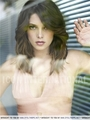 New/Old Outtakes of Ashley Greene for Men's Health - twilight-series photo