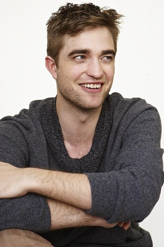 New TV Week Photoshoot Outtakes