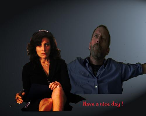 Nice 日 ?