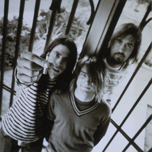Nirvana Nirvana-nirvana-18090817-500-500