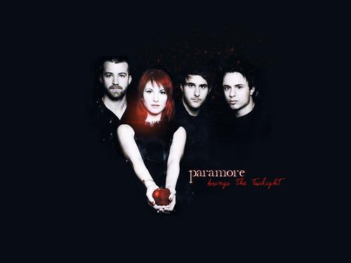 Paramore-Twilight