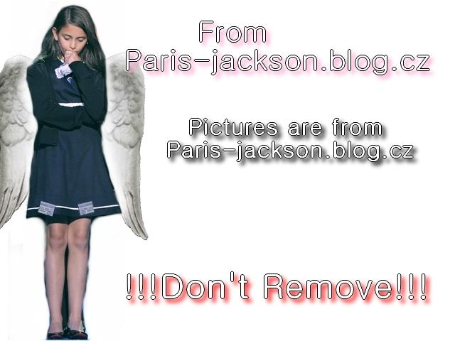 Paris Angel!!!!