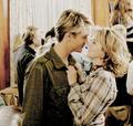 Peyton & Lucas <333