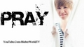 Pray !!! <3<3<3