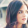 Rankovi! - Page 2 Pretty-Little-Liars-pretty-little-liars-tv-show-18089814-100-100