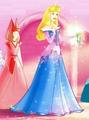 Princess Aurora♥