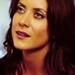 Private Practice - private-practice icon