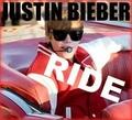 Ride <3