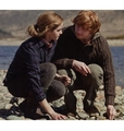 romione - DH