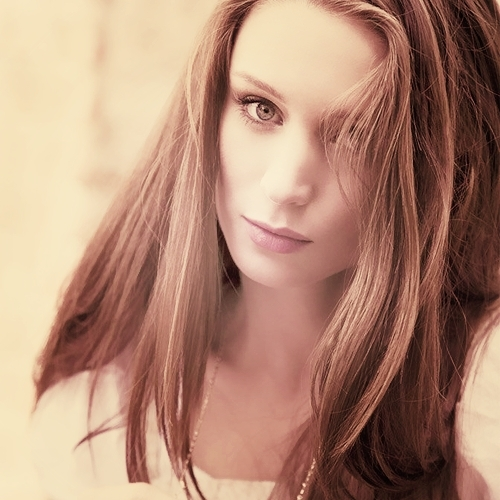 Rooney Mara dans Mille...