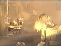 SLTS ♥ {AD} - kurt-cobain screencap