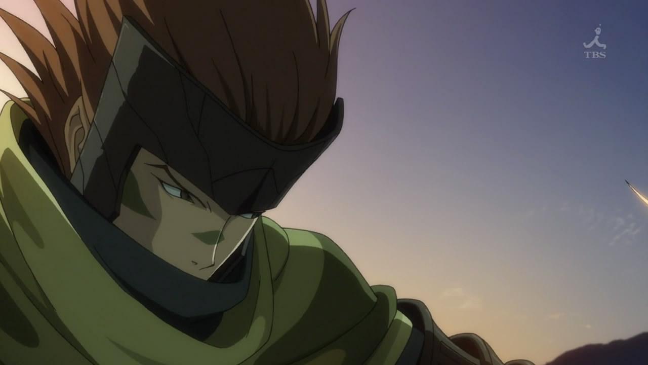 Sasuke Sarutobi