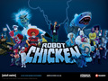 Seth Green Robot Chicken - seth-green photo