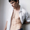 Personajes Predeterminados Chicos Simon-Nessman-male-models-18013349-100-100