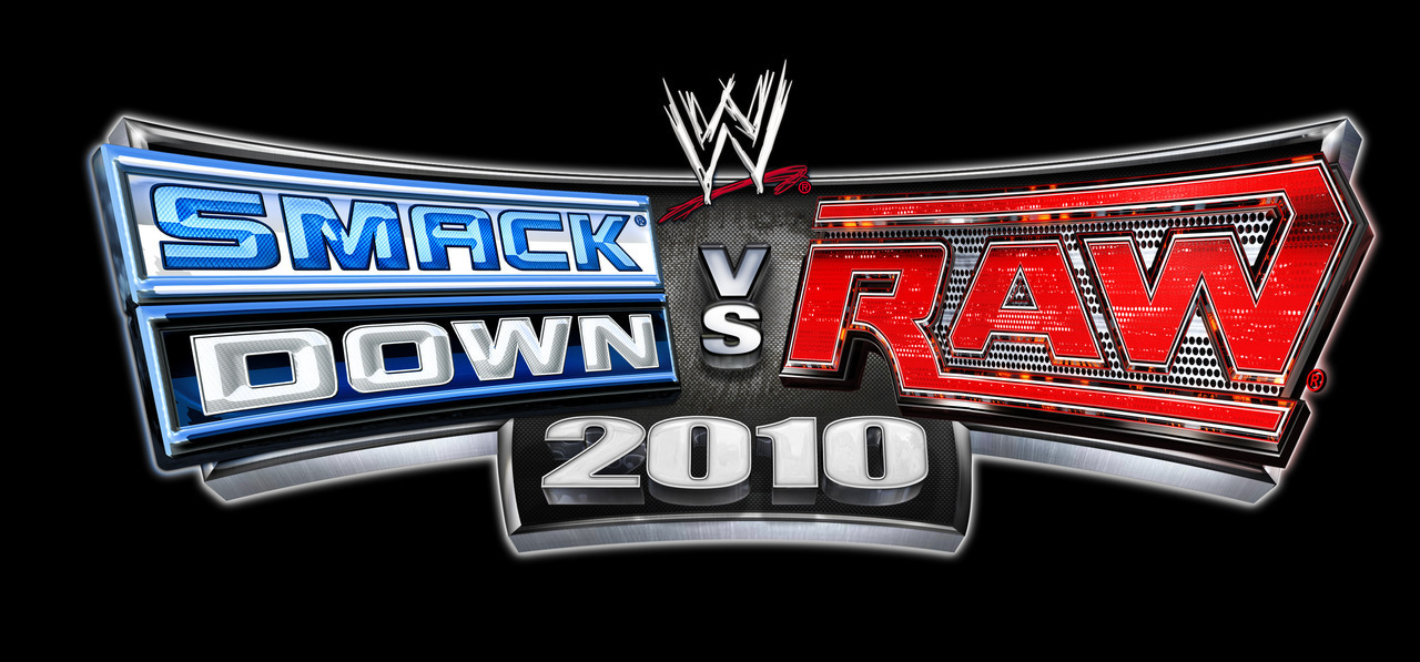WWE Smackdown Vs Raw 2010 Images HD Wallpaper And Background Photos