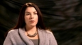 Stephenie on 'Eclipse' DVD special features. - stephenie-meyer screencap