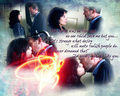 huddy - Strange what desire will make foolish people do... wallpaper