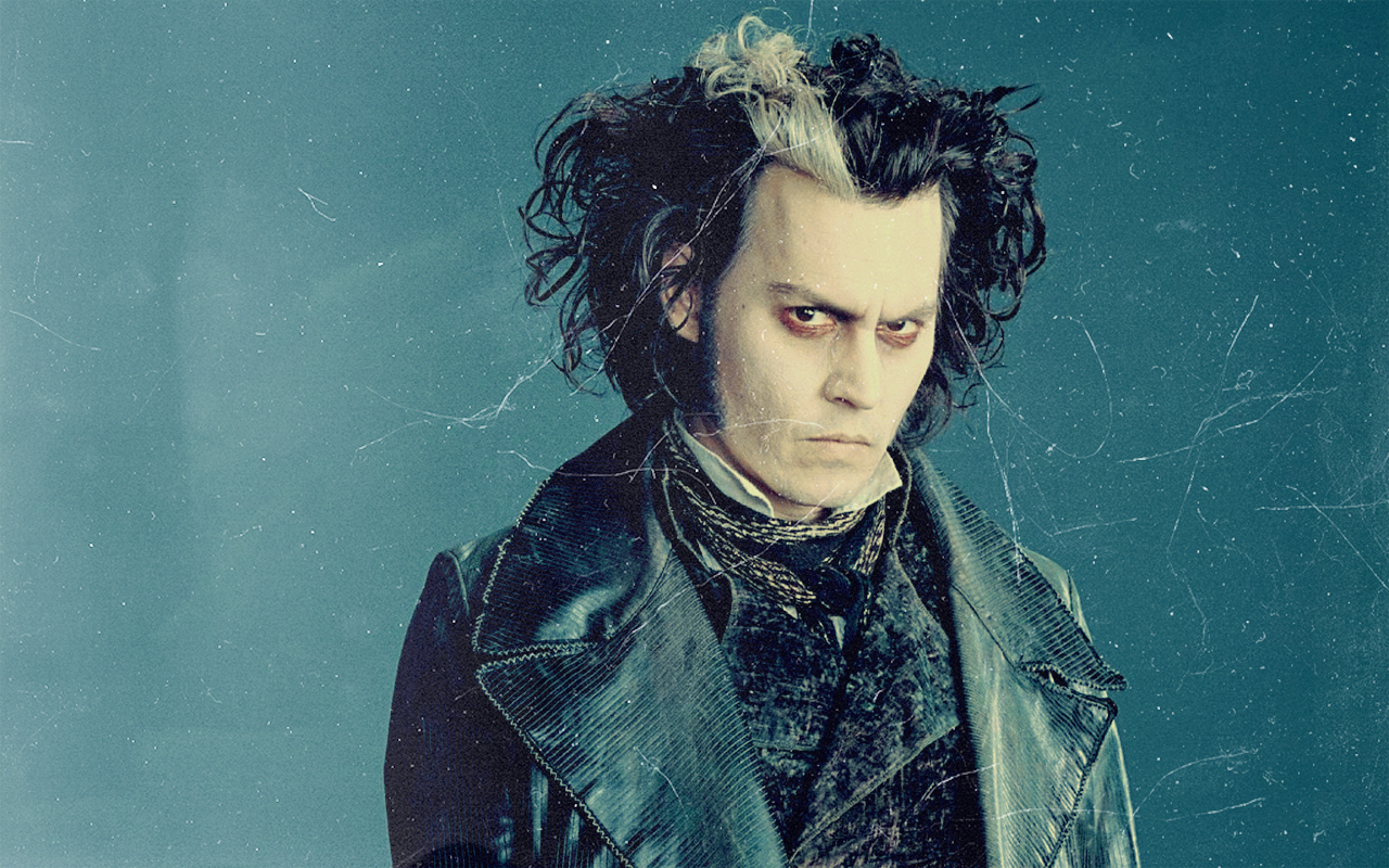 Johnny Depp Character Quotes. QuotesGram Johnny Depp Movies