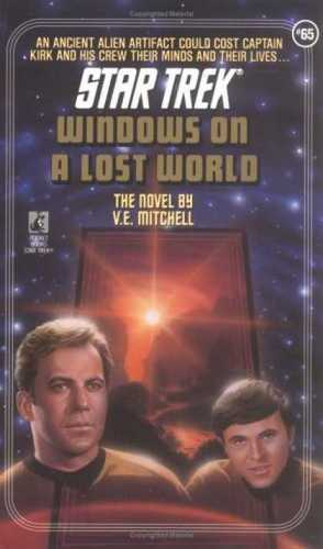 ster Trek boeken achtergrond probably containing anime called TOS Covers