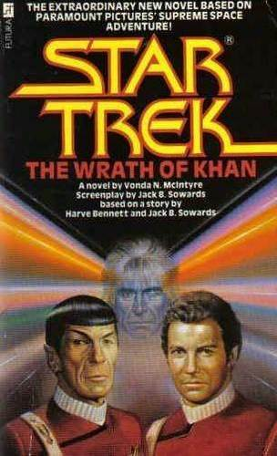 TOS Covers
