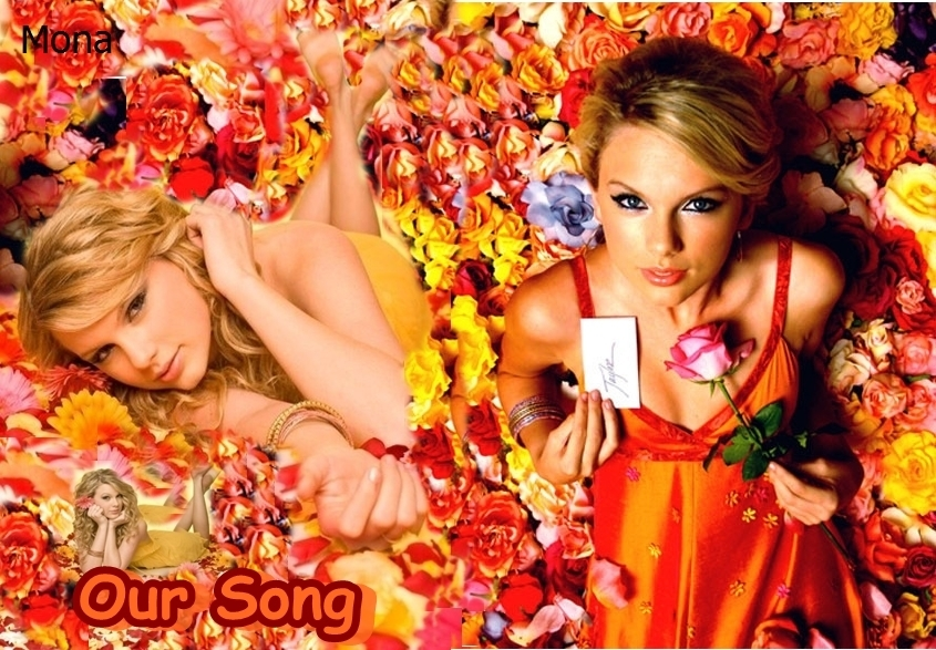 Pics Of Taylor Swift When She Was Little. Taylor Swift Song Downloads