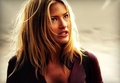 Tabrett Bethell ღ - tabrett-bethell photo