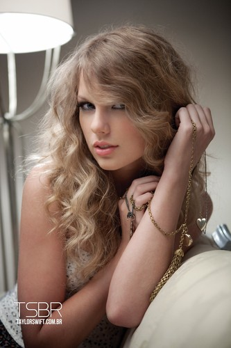 Taylor snel, swift - Photoshoot #110: Speak Now album (2010)