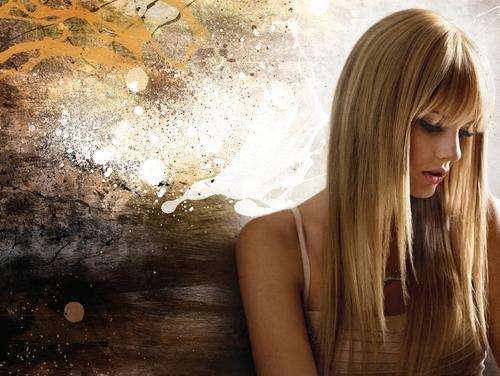 Taylor 迅速, スウィフト - Photoshoot #110: Speak Now album (2010)