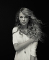 Taylor Swift - Photoshoot #114: Billboard (2010)