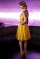 Taylor Swift - Photoshoot #116: Allen J. Schaben (2010)