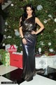 The Annual Kardashian-Jenner 圣诞节 Eve Party 2010