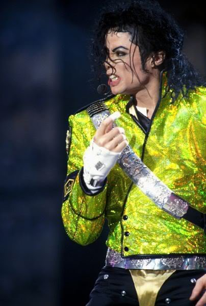 The King!!♥♥