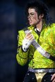 The King!!♥♥  - michael-jackson photo