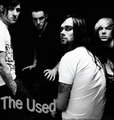 The Used - the-used photo