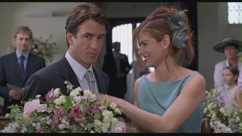 The Wedding Date - Wedding Movies Image (17999178) - Fanpop