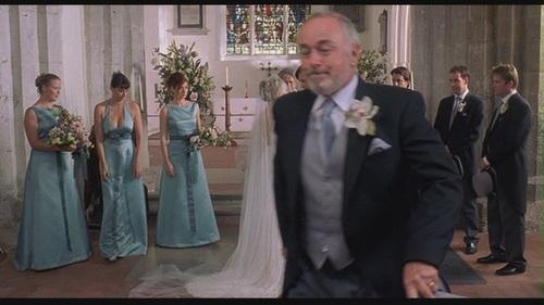 The wedding date full movie online