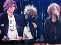 Tokyo Dome - live photos