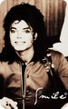 Too sweet n cute!!^^♥♥  - michael-jackson photo