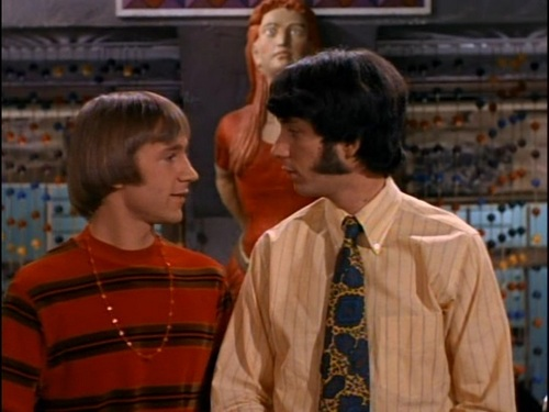 The Monkees images Torksmith wallpaper and background photos