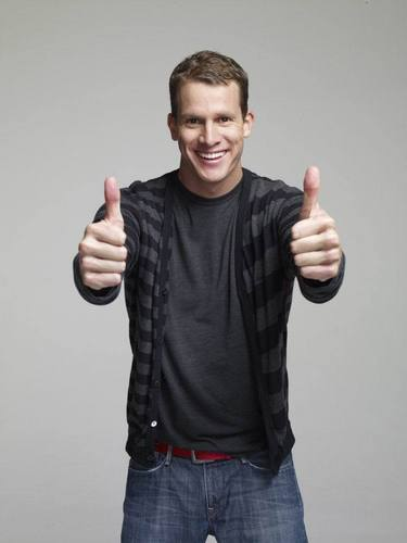 Tosh.O images Tosh.0 HD wallpaper and background photos ...